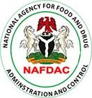 nafdac_logo