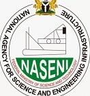 naseni_logo