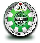 rmrdc_logo